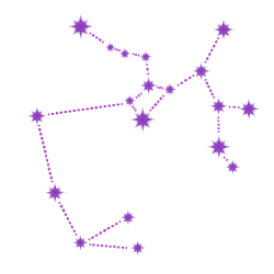 horoscop Sagetator